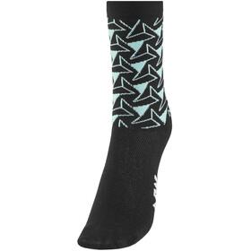 Northwave Dedalo Socks Women black/ceramic